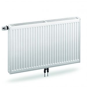 600x1600 T33 - 5091 watt | Compact 6 Plus Paneelradiator