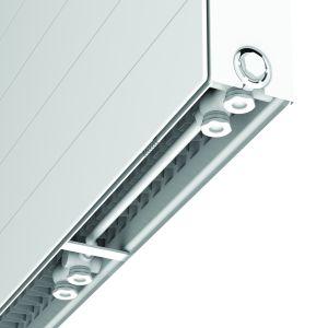 500x800 T22 - 1543 watt | Super 8 Line Radiator