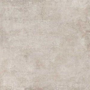 Whitewashed beton vloertegel mat-60x60-Desert