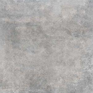 Whitewashed beton vloertegel mat-60x60-Grafiet