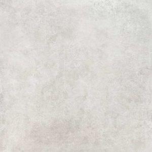Whitewashed beton vloertegel mat-80x80-Grijs